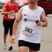 iii_maraton_benedykt_141