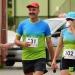 iii_maraton_benedykt_142