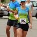 iii_maraton_benedykt_143