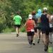 iii_maraton_benedykt_145