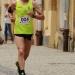iii_maraton_benedykt_149