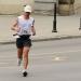 iii_maraton_benedykt_150