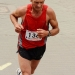 iii_maraton_benedykt_152