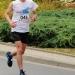 iii_maraton_benedykt_153