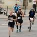 iii_maraton_benedykt_158