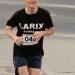 iii_maraton_benedykt_159