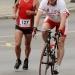 iii_maraton_benedykt_161