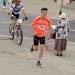 iii_maraton_benedykt_164
