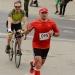 iii_maraton_benedykt_166