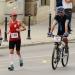 iii_maraton_benedykt_168