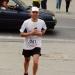 iii_maraton_benedykt_169