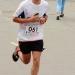 iii_maraton_benedykt_170