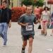 iii_maraton_benedykt_172