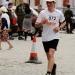iii_maraton_benedykt_173