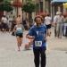 iii_maraton_benedykt_176
