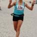 iii_maraton_benedykt_177