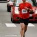 iii_maraton_benedykt_178