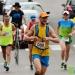 iii_maraton_benedykt_179