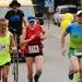iii_maraton_benedykt_180