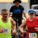 iii_maraton_benedykt_181