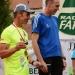 iii_maraton_benedykt_193