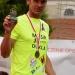 iii_maraton_benedykt_194