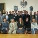 Spotkanie założycielskie Stowarzyszenia Przemyski Klub Biegacza