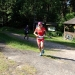 supermaraton_gory_stolowe_03