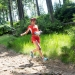 supermaraton_gory_stolowe_04