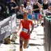 supermaraton_gory_stolowe_06
