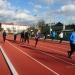 Warsztaty biegowe Przemyskiego Klubu Biegacza 1 grudnia 2013 r.
