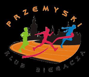 pkb_logo
