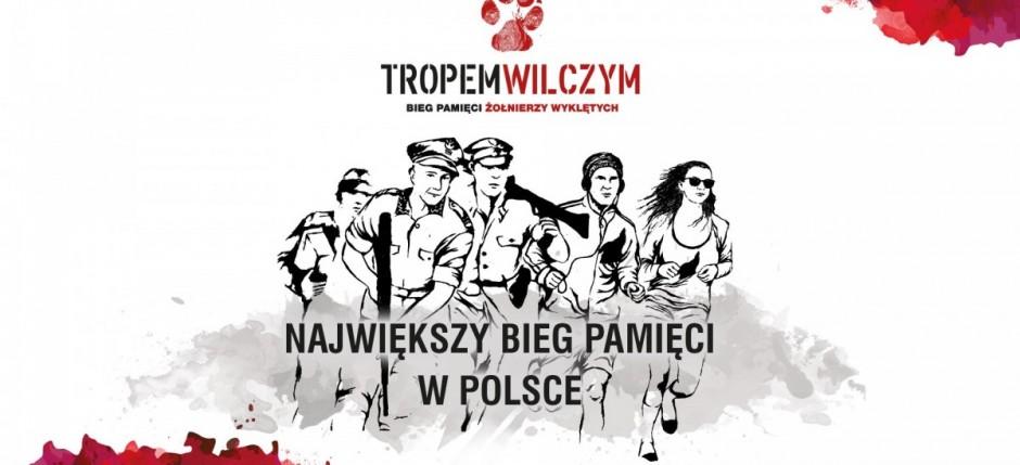 tropem-wilczym-2016-grafika
