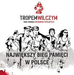 tropem-wilczym-2016-widget