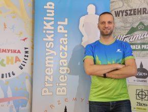 Marcin Łabudzki