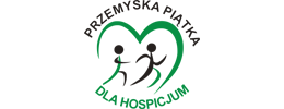 Przemyska Piątka Dla Hospicjum